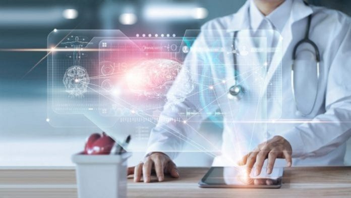 University College London Hospitals and Microsoft to collaborate on the future of healthcare