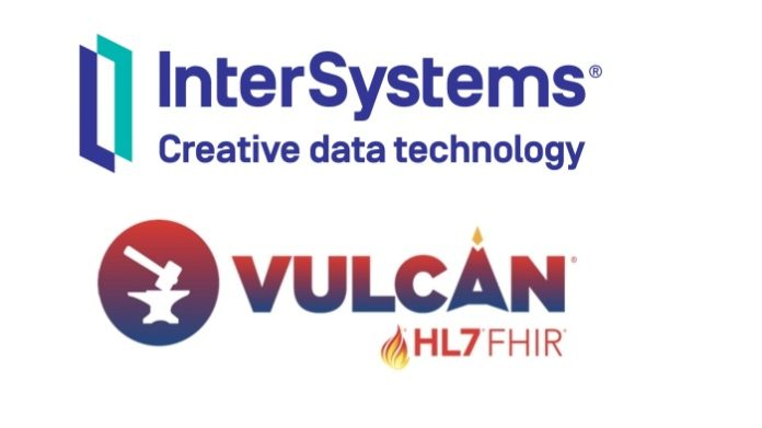 InterSystems Joins Vulcan FHIR ACCELERATOR Program to Expand Interoperability in Life Sciences