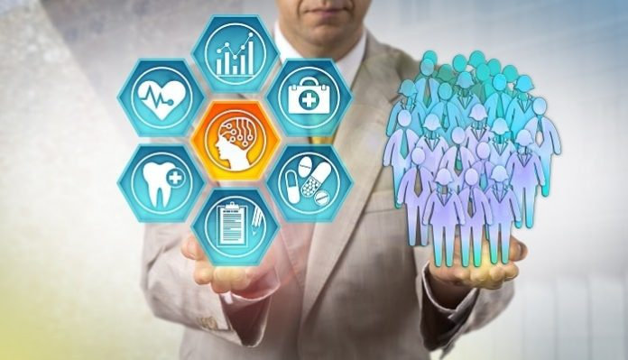 3M Launches Analytics Platform that Integrates Social and Clinical Risk Data to Improve Population Health