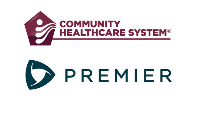 Community Healthcare System Partners with Premier, Inc. to Drive Operational Innovation and High-Quality Patient Care