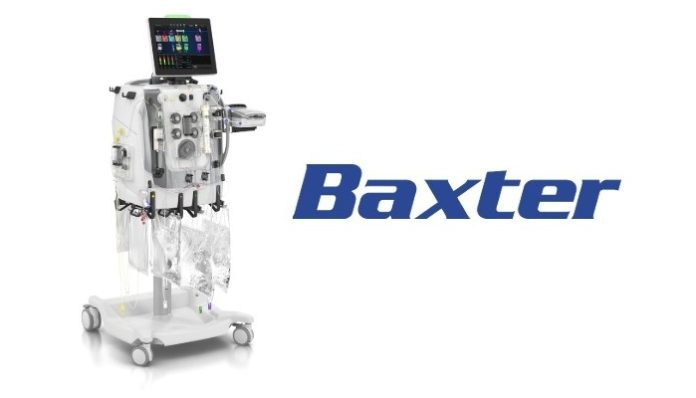 Baxter Launches PrisMax 2 System to Advance Critical Care Delivery for Patients and Hospitals