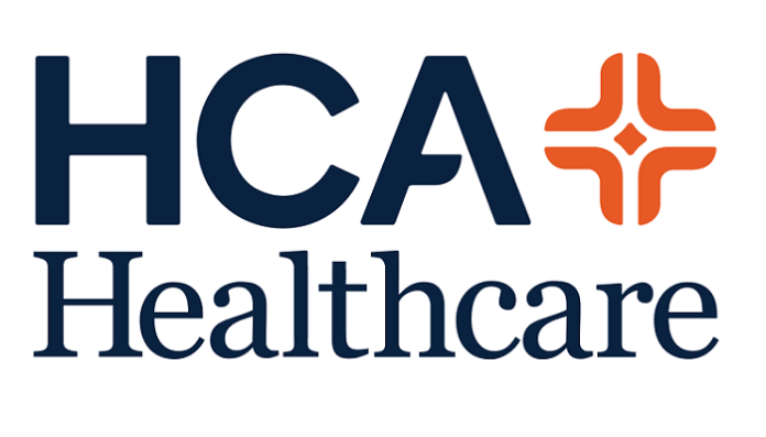 HCA Florida Healthcare Brand Launches to Further Unite Hospitals, Practices and Care Facilities Across Florida