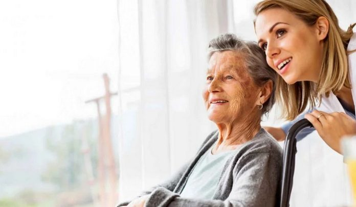 InteliCare announces collaboration to create predictive technology for aged care