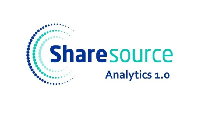 Baxter Launches the Sharesource Analytics 1.0 Digital Health Module to Enhance Clinical Management of Home Dialysis Patients