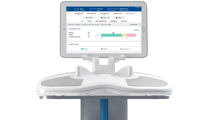 ImpediMed Announces Next Generation of SOZO Digital Health Platform Software