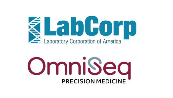 Labcorp and OmniSeq Launch Insight, Next-Generation Sequencing Platform to Advance Precision Oncology