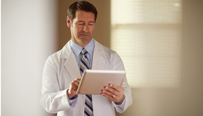 Philips and Cognizant Collaborate to Introduce Digital Health Solutions to Providers, Researchers and Patients