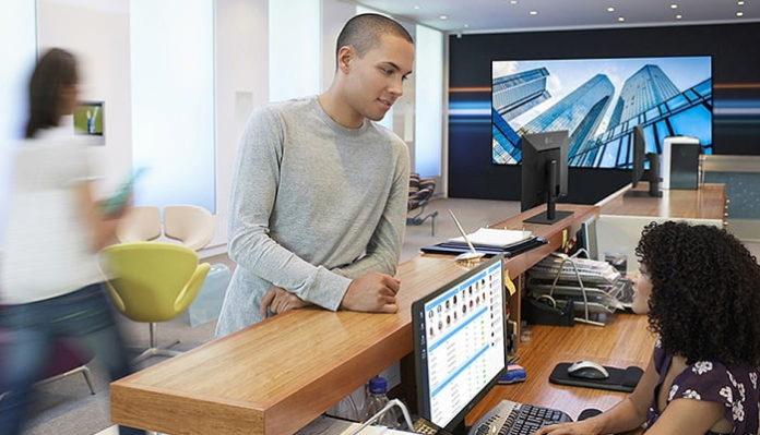 IGEL and LG Enable Kaleida to Standardize the Employee Digital Experience