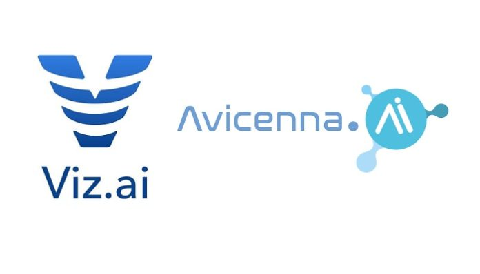 Viz.ai and Avicenna.AI Partner to Launch World-class AI-Driven Intelligent Care Coordination for Pulmonary Embolism and Aortic Disease