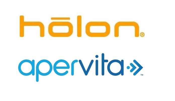 Holon Solutions and Apervita Partner to Improve Quality and Reduce Provider Burden with Real-Time Data at the Point of Care