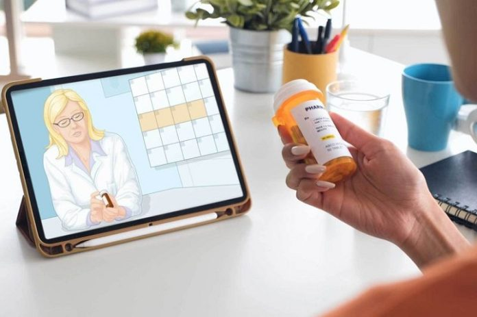 Wolters Kluwer launches patient education platform to meet demand for accessible content aligned with care team recommendations