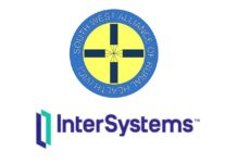 South West Alliance of Rural Health and Barwon Health Embrace Digital Innovation with InterSystems IRIS for Health
