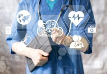 Google Cloud Announces Healthcare Data Engine to Enable Interoperability in Healthcare