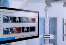 Hillrom Announces Connected Care Solution For The Operating Room With U.S. Launch Of Helion Integrated Surgical System