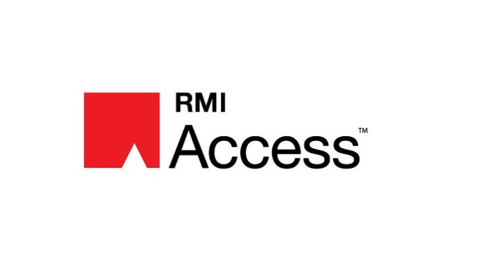 Remote Medical International Launches RMI Access Telemedicine and Case Management For Industrial Environment
