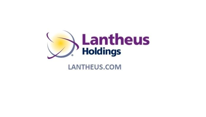 Lantheus Announces the First and Only FDA Cleared AI-Enabled PSMA Digital Application, aPROMISE
