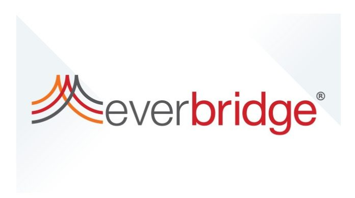 Everbridge Launches Industry-Leading CareConverge and HipaaBridge Healthcare Solutions to Improve Secure Clinical Collaboration