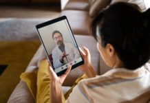 CVS Health launches first nationwide virtual primary care solution