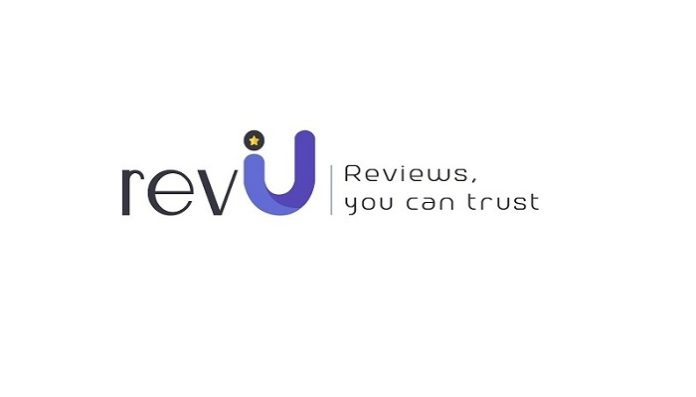 Launch of RevU: A One of a Kind Global Review and Ratings Platform Focused on the Healthcare Sector