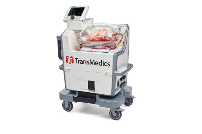 TransMedics Receives FDA Approval for its OCS Heart System Enabling Broader Utilization of Donor Hearts for Transplantation in the U.S.