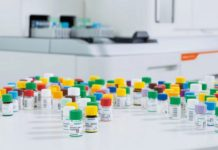 Siemens Healthineers has received first IVDR certifications to keep in-vitro diagnostics available throughout the EU