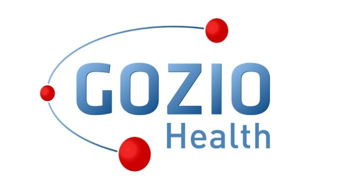 Temple Health Chooses Comprehensive Mobile Platform from Gozio Health to Provide Seamless Digital Connection with Patients