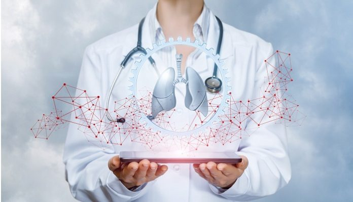 Respiratory Health Management Market to Expedite Digital, Smart, and Portable Solutions