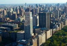 Mount Sinai Health System Launches Department of Artificial Intelligence and Human Health
