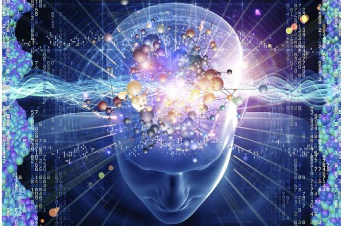 Quantum Medicine: A Return to Our
