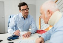 How Is a Personal Injury Settlement Calculated?