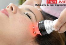 Melanoma Cancer Diagnostics