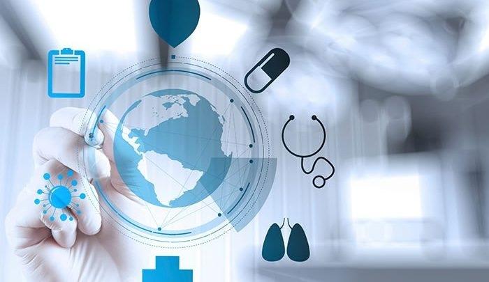 Healthcare Revenue Cycle Management