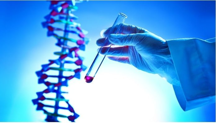 Global Revenue of Gene Therapy Estimated to Touch a Valuation of US$ 5 Bn by 2026, Concludes Fact.MR