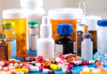 Global Anticancer Drugs Market Valuation Of US$ 227 Bn With 7.4% CAGR Value By The End Of 2026