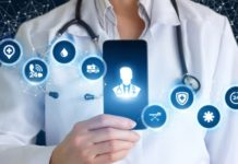 Why Telemedicine is Needed Now, More Than Ever
