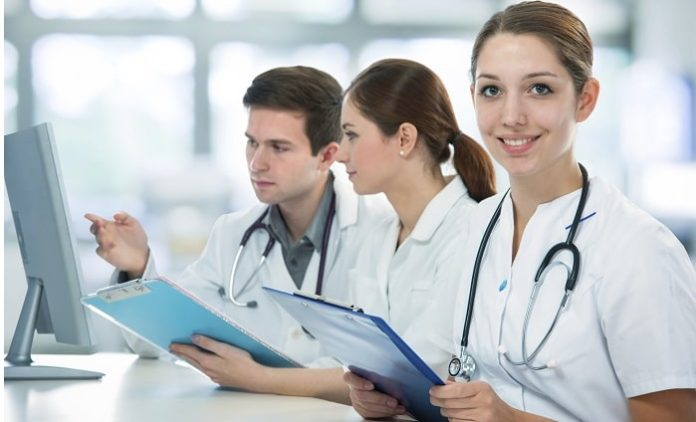 What are the Requirements for a Career in Healthcare?