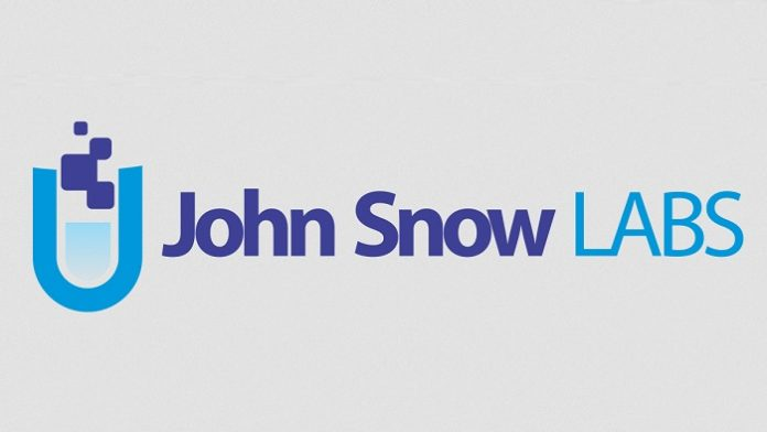 John Snow Labs Announces State-of-the-Art Enhancements to its Spark NLP Technology, Resulting in 2.5M Downloads and 9x Growth in 2020
