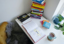 Part-Time Work vs. Focusing on Studies: What to Choose While at College?