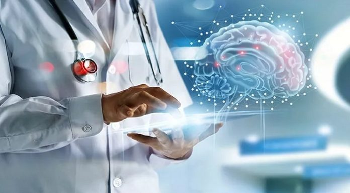 State of Artificial Intelligence in the Healthcare Industry revealed through a new IDC White Paper